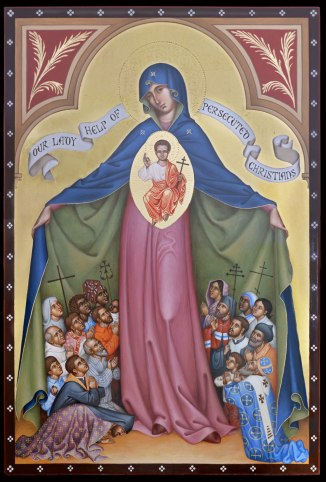 2018-Icon-Our-Lady-Help-of-Persecuted-Christians