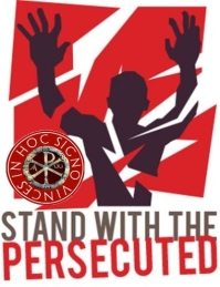 stand-with-the-persecuted-logo1