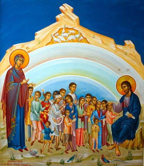 84d120d923adc8f5d44a2892d09523ca--catholic-children-catholic-art